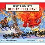 Der fünfte Elefant | Terry Pratchett