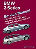 Bentley Publishers BMW 3 Series (E90, E91, E92, E93): Service Manual 2006, 2007, 2008, 2009, 2010, 2011: 325i, 325xi, 328i, 328xi, 330i, 330xi, 335i, 335is, 335xi