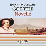 Novelle | Johann Wolfgang von Goethe