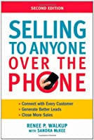 Selling to Anyone Over the Phone, 2nd Edition ebook download