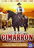 Cimarrón - Volumen 5 [DVD]