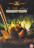 Shallow Grave [DVD] [Import]