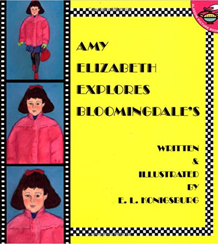 amy-elizabeth-explores-bloomingdales