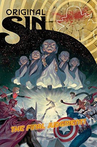 original-sin-8-marvel-comics-marvel-now-1st-printing-september-2014-regular-julian-totino-tedesco-co