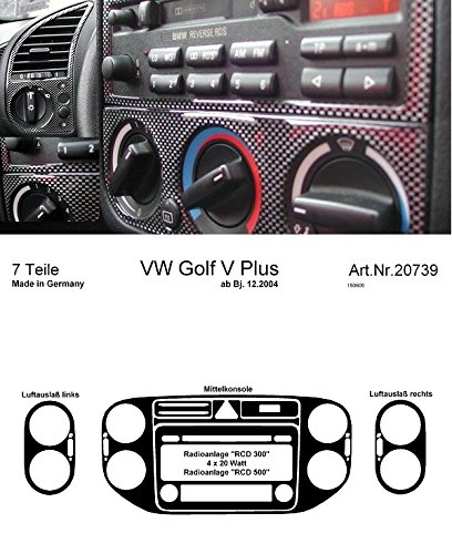 prewoodec-cockpit-dekor-fur-vw-golf-v-plus-1kp-122004-072008-carbon-fiber-exklusive-3d-fahrzeug-auss