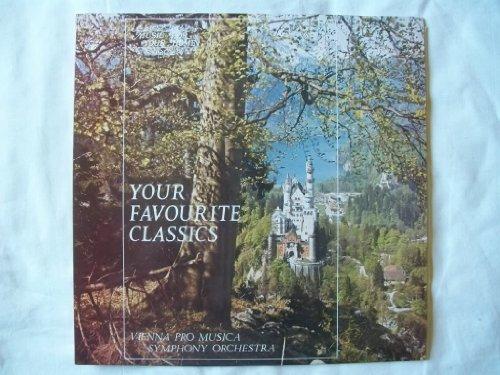 mhm-8013-vienna-pro-musica-favourite-classics-lp