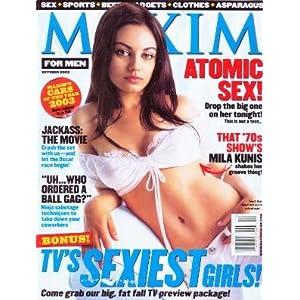 Den Beitrag 'Mila Kunis und Macaulay Culkin haben sich getrennt' lesen