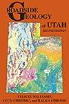 Roadside Geology of Utah (English Edi...