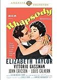 echange, troc Rhapsody [Import USA Zone 1]
