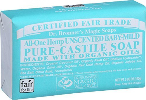 bar-soap-70-organic-mild-baby-5-oz-multi-pack-by-dr-bronners