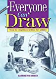 img - for Everyone Can Draw book / textbook / text book