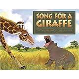 Song For A Giraffe