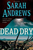 Dead Dry (Em Hansen Mysteries) (0312342527) by Andrews, Sarah