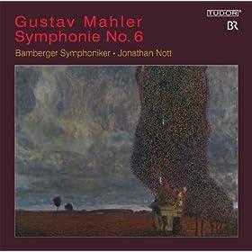 "Symphony No. 6 in A Minor, ""Tragic"": III. Andante moderato"