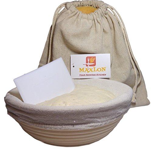 banneton-brotform-basket-bread-dough-proofing-basket-4-pcs-professional-bundle-85-inch-round-handmad