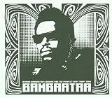 echange, troc Afrika Bambaataa - Looking For The Perfect Beat 1980-1985