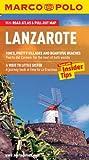 Marco Polo Lanzarote Marco Polo Guide