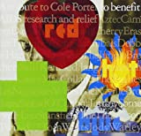 Red Hot & Blue: Cole Porter Tribute