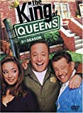 The King of Queens: Season 2