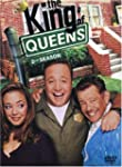 King of Queens: The Complete Second S...