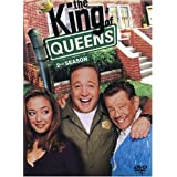 The King of Queens: Season 2 ~ Kevin James