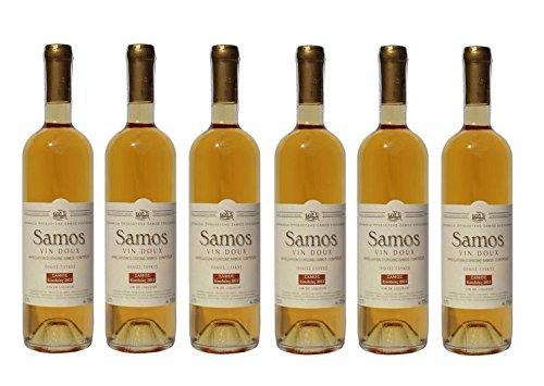 6x-griechischer-weisswein-samos-vin-doux-je-750ml-muscat-muskat-wein-aus-griechenland-likoerwein-wei