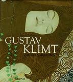 echange, troc Eva Di Stefano - Gustav Klimt : L'or de la séduction
