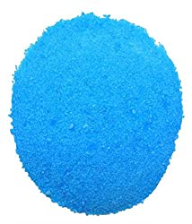 Akshar Chem Copper Sulfate 1000 Gram