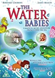 The Water Babies [1978] [DVD]