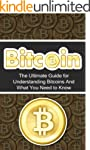 Bitcoin: The Ultimate Beginner's Guid...