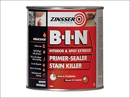 bin-primer-sealer-stain-killer-paint-1-litre