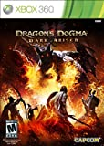 Dragons Dogma: Dark Arisen - Xbox 360