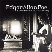 Scheherazades 1002. Erzählung (Edgar Allan Poe 20) | Edgar Allan Poe
