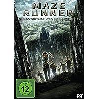 ... auf Amazon.de für: Action & Abenteuer - Filme: LOVEFiLM DVD Verleih
