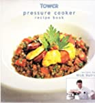 Tower Pressure Cooker Recipe Book