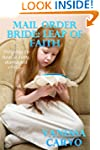 Mail Order Bride: Leap Of Faith