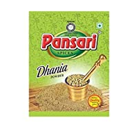 Pansari Dhania 200gm