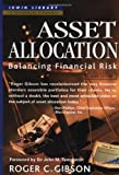 img - for Asset Allocation: Balancing Financial Risk book / textbook / text book