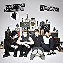 5 Seconds of Summer - Amnesia [CD Single]