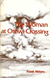 Woman At Otawi Crossing (0804004153) by Waters, Frank