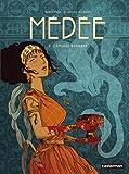 """Afficher """"Médée - série en cours n° 3<br /> L'épouse barbare"""""""