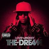 Love Vs. Money