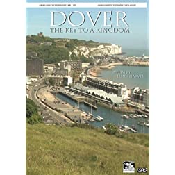 Dover: The Key to a Kingdon