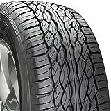 Falken Ziex S/TZ-05 All-Season Radial Tire - 275/45R20 110H