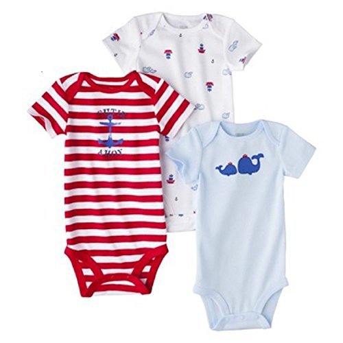 Red And Blue Baby Shower front-1038229