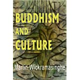 Buddhism and Culture