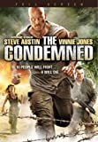 The Condemned (Full Screen Edition) [Import]