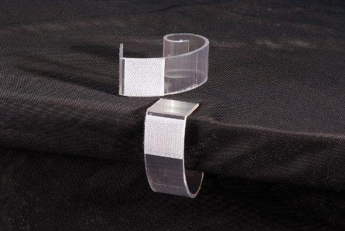 Breast Milk Freezer Bags front-1070598