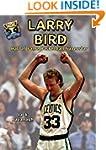 Larry Bird: Hall of Fame Basketball S...