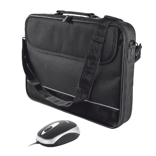 15-16  NOTEBOOK BAG WITH MOUSE 8713439189025 18902 08_18902